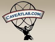 CaveAtlas.com